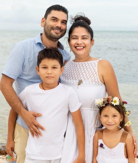 salud-primal-centro-de-nacimiento-humanizado-en-playa-del-carmen